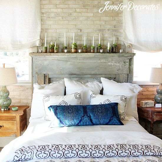 pictures for decorating a bedroom. Decorating with Moss 50 best Bedroom Ideas images on Pinterest  Bedrooms