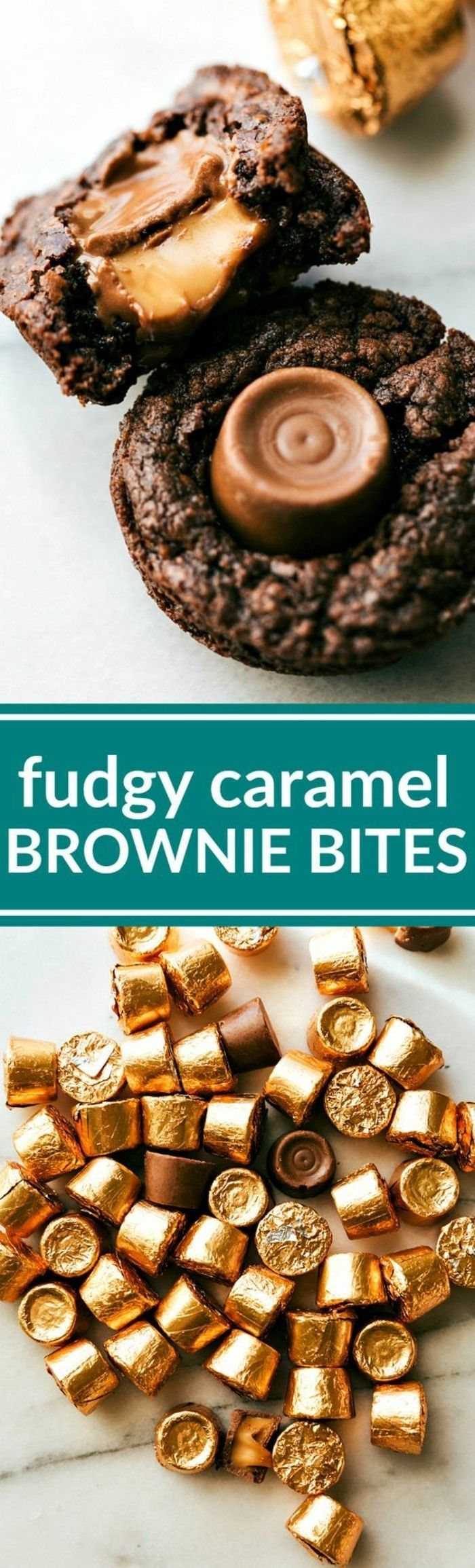 recette-caramel-facile-brownies-au-caramel-desserts-sains