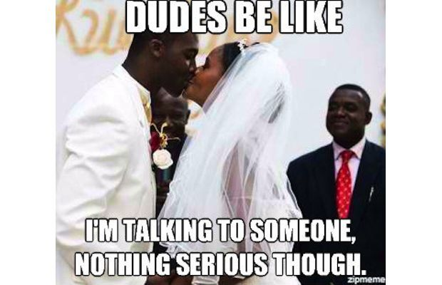 dudes be like pictures | marriage_534051.jpg