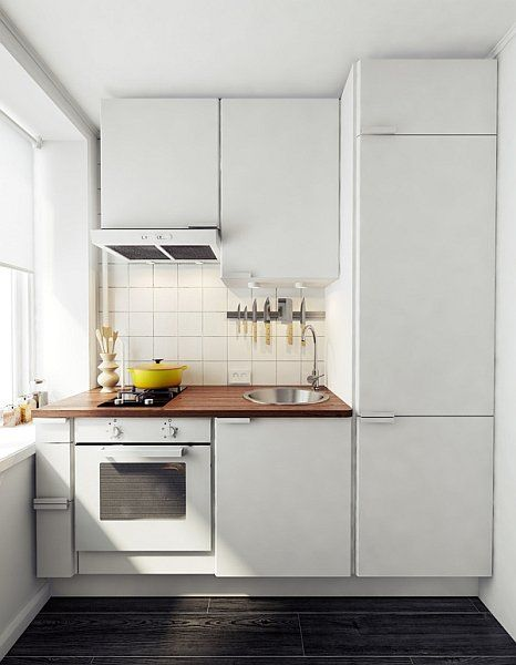 221 best 30 m2 images on pinterest home decor micro apartment and small spaces