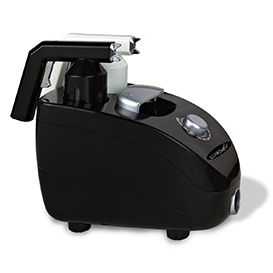 Black Magic Spray Tanning - Spray Tan Machines & Equipment