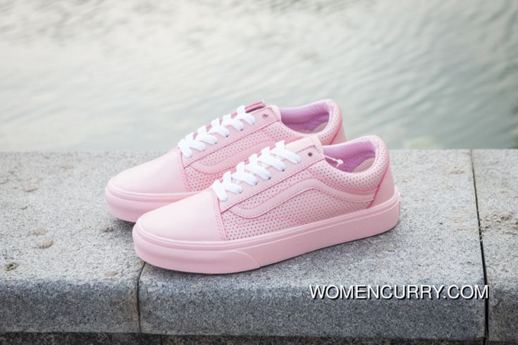https://www.womencurry.com/vans-pink-slip-on-sneakers-vans059-3539-discount.html VANS PINK SLIP ON SNEAKERS VANS-059 35-39 DISCOUNT Only $88.46 , Free Shipping!