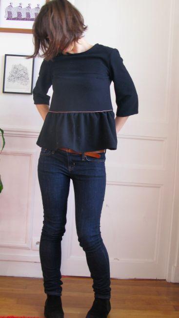 viviane blouse 1