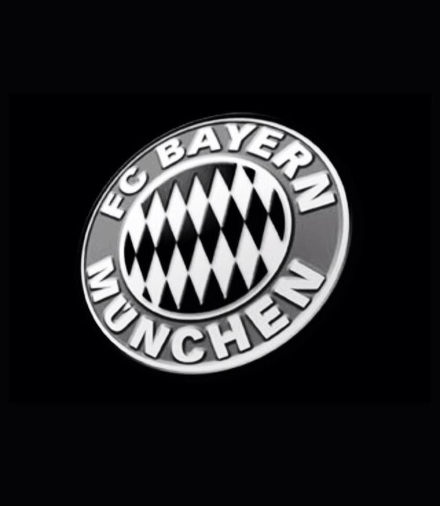 best 20 bayern munich logo ideas on pinterest fc bayern. Black Bedroom Furniture Sets. Home Design Ideas