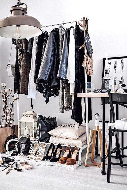 很多女生都憧憬著時尚博客的生活,她們可以出席世界各地的時裝騷、有機會與頂�
