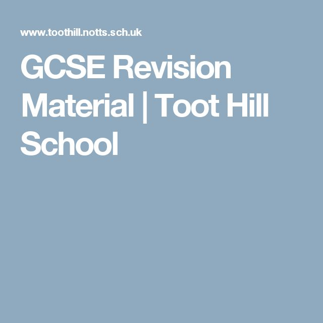 Toot Hill School: 9 Best Places To Visit Images On Pinterest