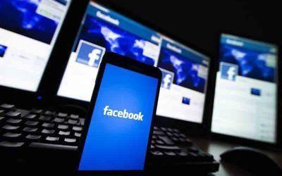 SA executives start to embrace social media platforms http://ow.ly/nh1V1