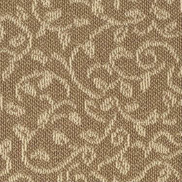 1000 Images About Flooring On Pinterest Shaw Carpet