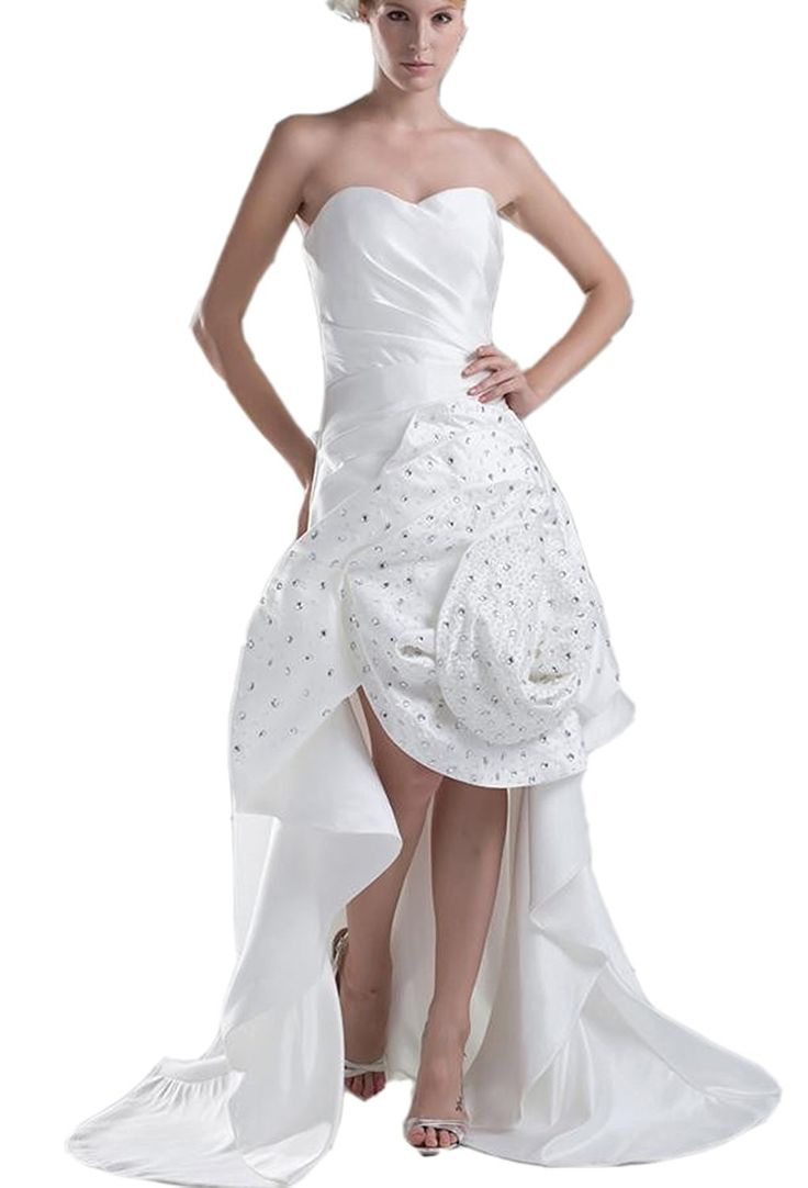 best gala night images on pinterest gown dress party fashion