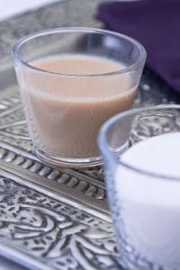 Chai spiced milk kefir &  how to make kefir and recipes  http://www.culturesforhealth.com/kefir