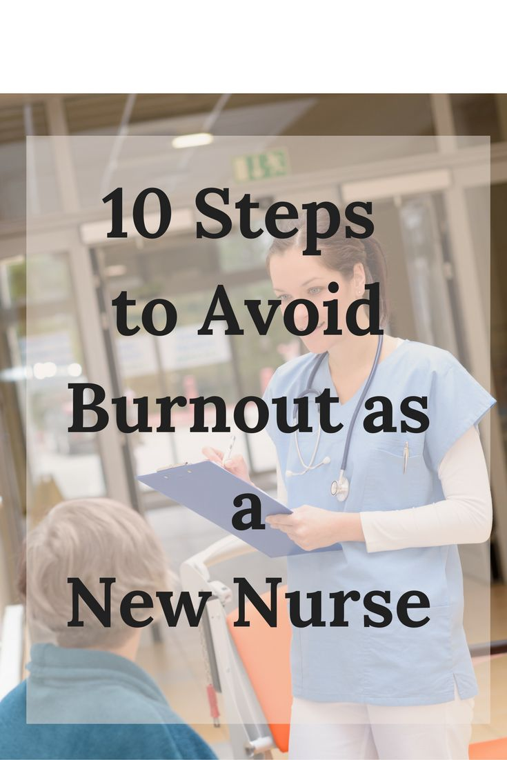 new nurse graduate cover letter%0A    Tips to Help Avoid Burnout as a New Nurse Grad