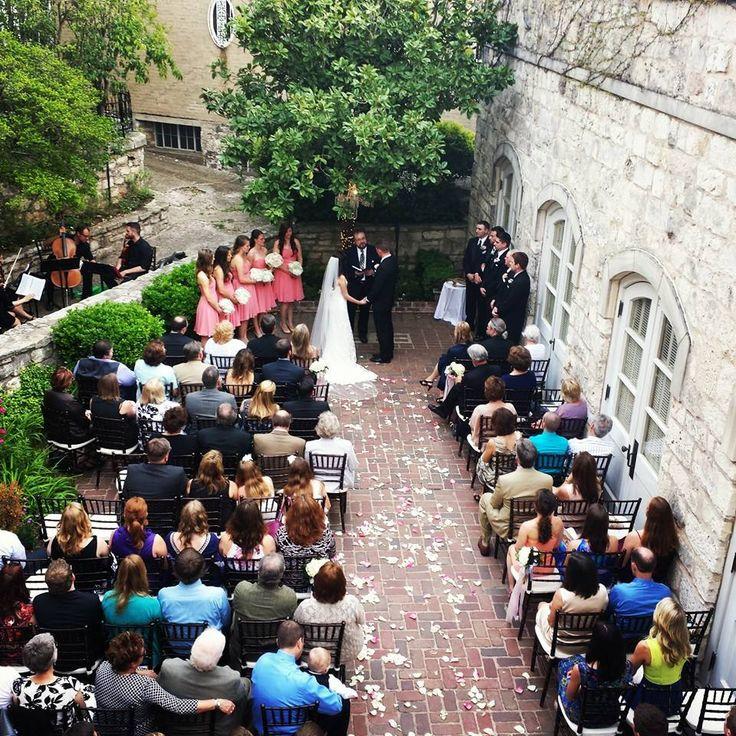 Wedding Reception Austin Tx: 128 Best Event Venues: Austin Images On Pinterest