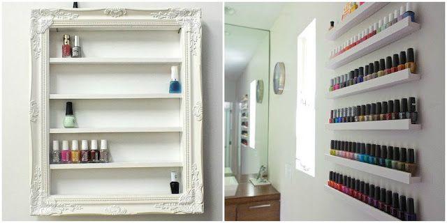 Small Dressing Table Ideas - MELISSA JANE LEE - A UK Lifestyle Blog