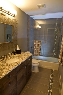31 Best Images About Long Narrow Bathroom Ideas On Pinterest