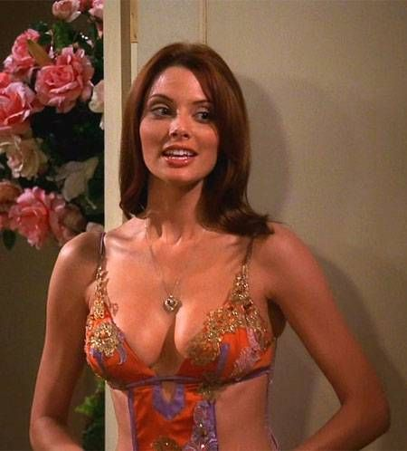 April Bowlby Bikini April Bowlby lo...