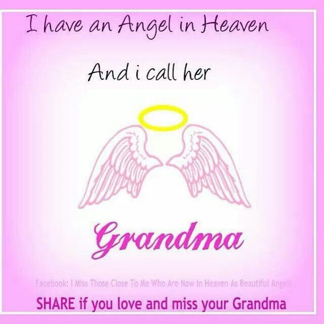 I Miss My Grandma Quotes: 25+ Best Rip Grandma Quotes On Pinterest