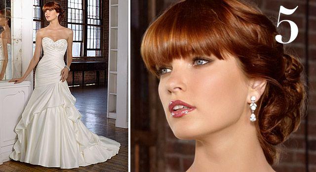 Google Image Result for http://dev.fashionablebride.com/assets/galleries/1074/5a_blu.jpg