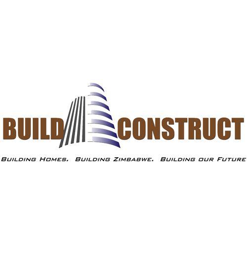 Build|Construct Ruvimbo Moyo interview