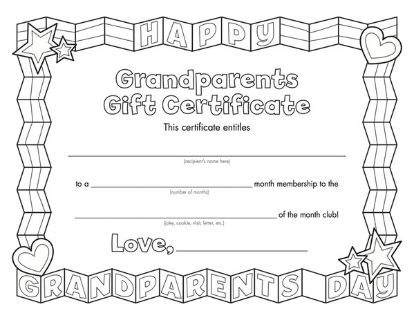 best 25  printable certificates ideas on pinterest