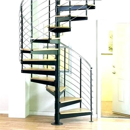 Best Awesome Spiral Stairs For Sale Near Me In 2020 Spiral 400 x 300
