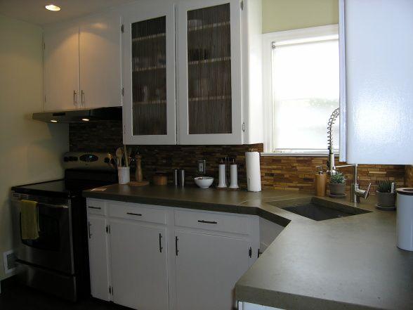 1940 kitchen designs 1940 s kitchen remodel using for 1940 kitchen cabinets
