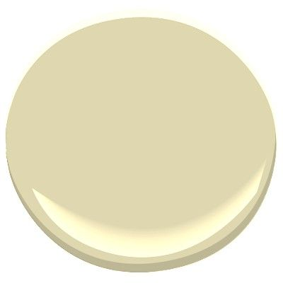 162 best images about paint colors on pinterest paint for Benjamin moore creamy beige