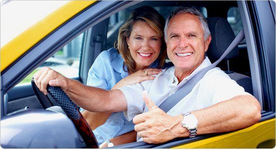 International drivers licence | RAC WA