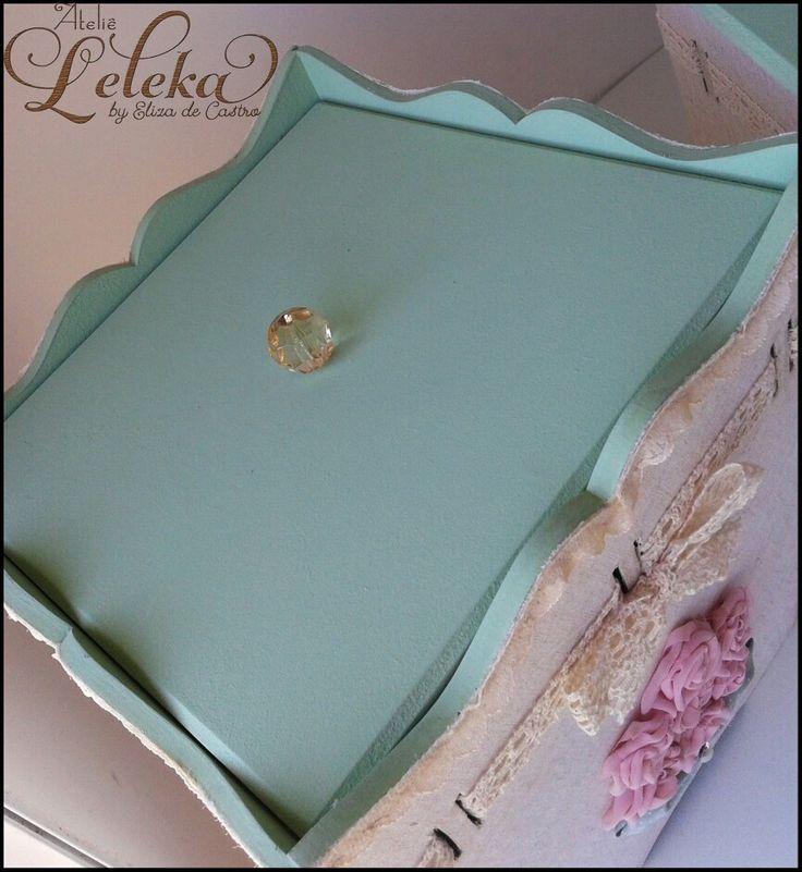 www.elo7.com.br/lelekaatelie  www.facebook.com/lojaleleka