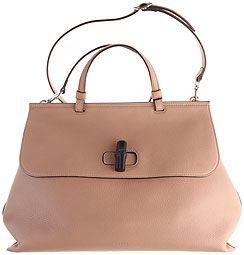 Gucci > сумки > кошельки > сумки Gucci