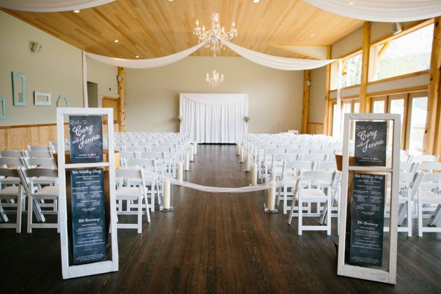 Local Wedding Venues Near Me: Best 25+ Lodge Wedding Ideas On Pinterest