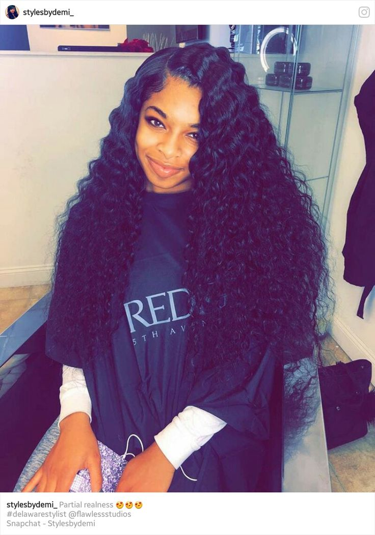 curly sew ins hair styles 431 best images about sew in vixen weave on 1966 | 504c7d55af00a27e8034bacc1ceefb6b curly wavy weave wavy weave sew in