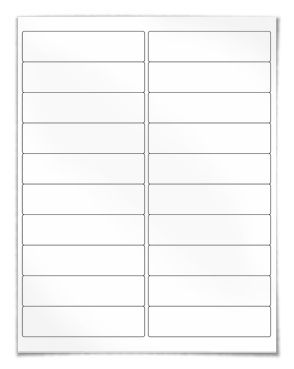 1000 Images About Blank Label Templates On Pinterest