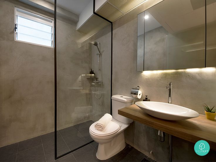 Bathroom Designs With Glass Partition 155 best t&b images on pinterest | bathroom ideas, architecture