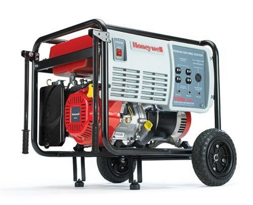 Best 150 Powered Generator Images On Pinterest Products
