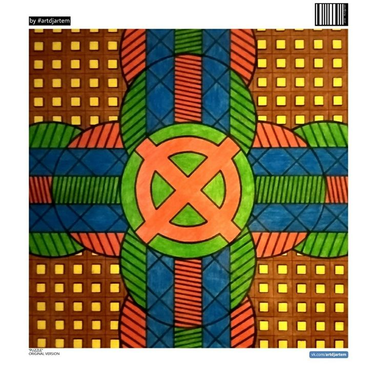 "👌👌👌🎈🎈🎈🔘🔘🔘🎲🎲🎲 ""Puzzle"" - @artdjartem  #free #abstractart #avangartart #puzzle #art #arts #new #newart #zenart #graphicart #popart #abstraction #everydayart #artislife #moreart #myart #moreart"