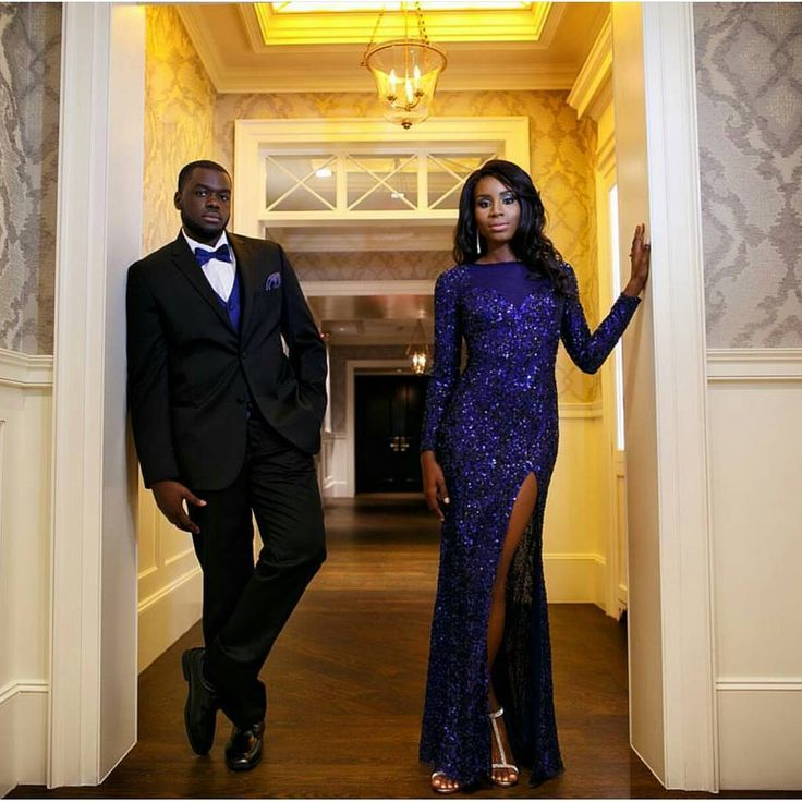 """African American Wedding Ideas: """"Hot! Hot! Thank You @iriejadebeauty And @seandapper For"""