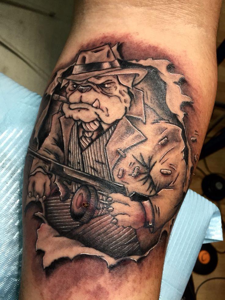 464 best tattoos images on pinterest tattoo ideas tatoos and arm tattoos. Black Bedroom Furniture Sets. Home Design Ideas