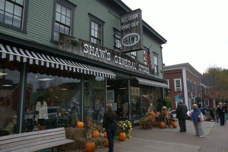Whole Foods In Burlington Vermont