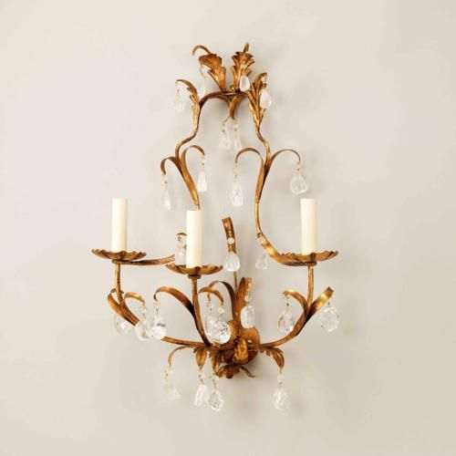 Vaughan Designs & 35 best decor: lights images on Pinterest | Wall sconces ... azcodes.com