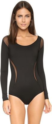Black Bodysuit for Women - Shop for women's Bodysuit #Bodysuit