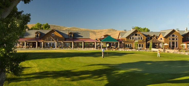 Red Hawk Golf And Resort Sparks Nevada Reno