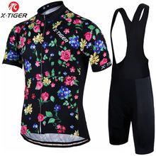 Cycling Set/ Cycling Jersey Set / Cycling Jerseys(China (Mainland))