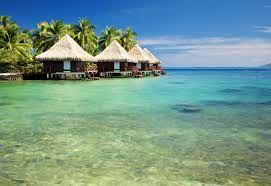 Resultado de imagem para praias paradisiacas tailandia