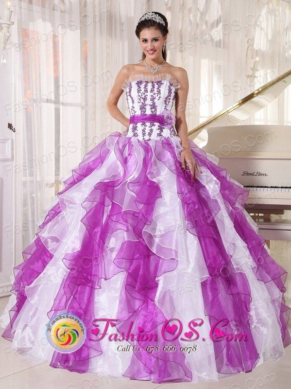 http://www.fashionor.com/The-Most-Popular-Quinceanera-Dresses-c-37.html  2013 Light yellow for sale Store Dress for quinceanera  2013 Light yellow for sale Store Dress for quinceanera  2013 Light yellow for sale Store Dress for quinceanera