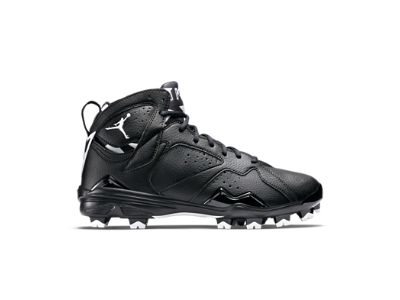 info for ed1f4 24b66 Air Jordan 7 Retro MCS Men s Baseball Cleat   Stuff to Buy