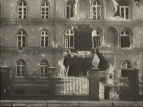 Obrona Poczty Gdańskiej 1939