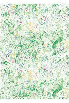 #Marimekko, pattern designer Fujiwo Ishimoto #textile