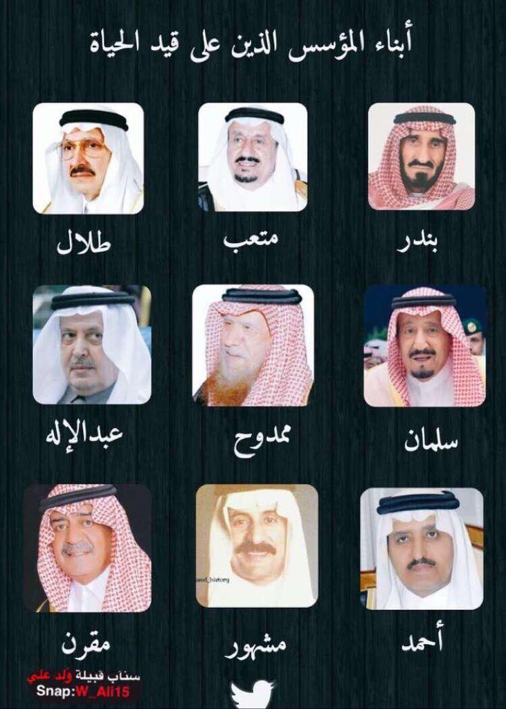 Pin By Ahmed Al Mousa On ال سعود Beauty Girl Saudi Arabia History