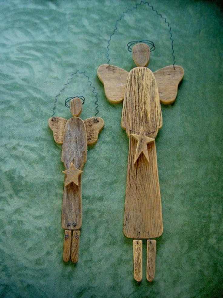 7 Best Wood Patterns Images On Pinterest Angel
