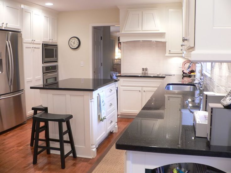 Kitchen Countertops Marlborough Ny